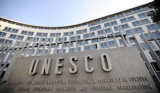 La Unesco aprueba el Día Mundial de la Lengua Portuguesa