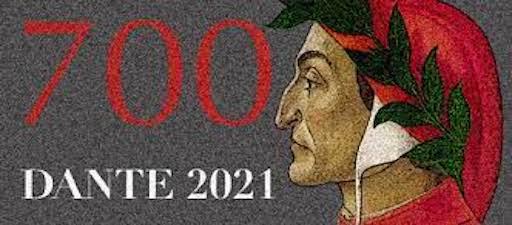 Diversos actos celebran los 700 años de la muerte de Dante Alighieri