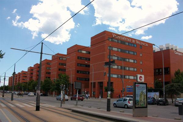 A Universidade de Valencia crea unha Cátedra de Dereitos Lingüísticos co apoio da Consellería de Educación da Comunidade Valenciana