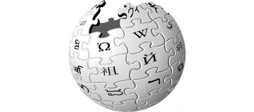 O Goberno de Navarra apoia a produción de contidos dixitais en éuscaro na Wikipedia
