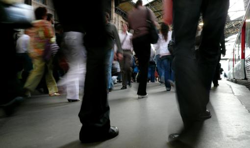 Guipúscoa acolle máis dun cento de linguas e habitantes procedentes de 165 países