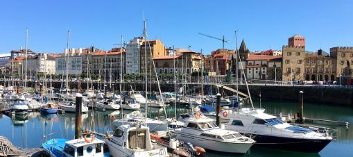 El Ayuntamiento de Gijón aprueba su Plan de normalización lingüística