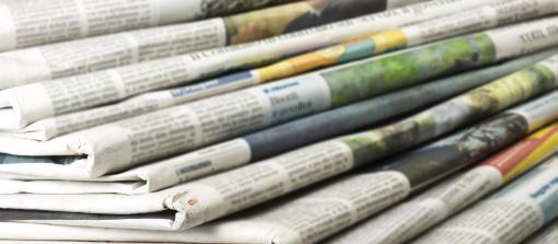 El Gobierno balear subvenciona los medios de comunicación en catalán