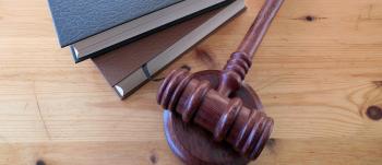Denuncian que un xulgado de Lugo se nega a notificar unha sentenza en galego