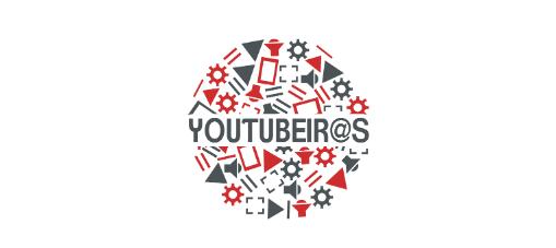 A cuarta edición do certame Youtubeir@s abre o seu prazo de inscrición